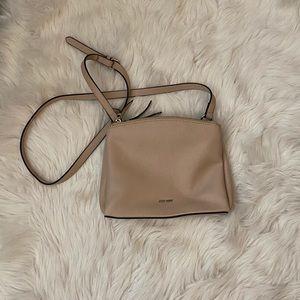 Nine West Pink Crossbody Bag